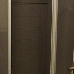 Апартаменты City Center Apartment ванная фото 2