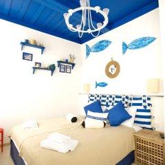 Гостевой Дом 9 Стандартный номер разные типы кроватей фото 34