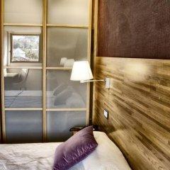 Отель Don Paco 3* Стандартный номер с двуспальной кроватью фото 8