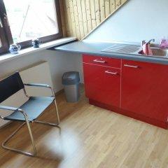 Отель Nürnberg Германия, Нюрнберг - отзывы, цены и фото номеров - забронировать отель Nürnberg онлайн удобства в номере фото 2