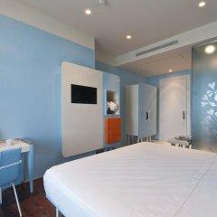 Отель Grande Albergo Delle Nazioni 5* Стандартный номер фото 2