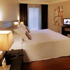 Hotel Condado удобства в номере фото 2