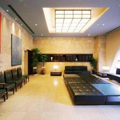 Отель Wing International Premium Tokyo Yotsuya Япония, Токио - отзывы, цены и фото номеров - забронировать отель Wing International Premium Tokyo Yotsuya онлайн развлечения