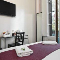 Отель BruStar Gotic Испания, Барселона - отзывы, цены и фото номеров - забронировать отель BruStar Gotic онлайн в номере