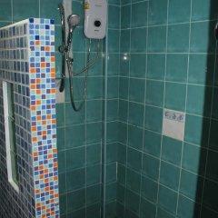 Samui Green Hotel 3* Стандартный номер с 2 отдельными кроватями фото 6