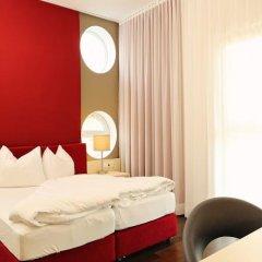 Hotel Royal X комната для гостей фото 2