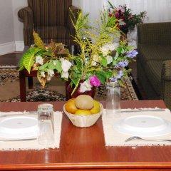 Отель Guest House Villa Mishkan Ямайка, Ранавей-Бей - отзывы, цены и фото номеров - забронировать отель Guest House Villa Mishkan онлайн в номере