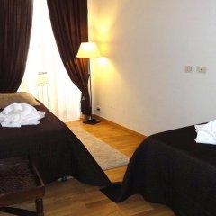 Апартаменты DormiRoma Apartments Piazza Navona - Victoria Suite удобства в номере фото 2
