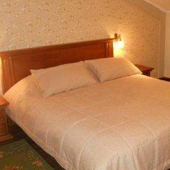 Отель Guesthouse Sigal комната для гостей фото 5