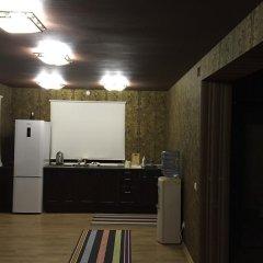 Гостиница Banny Dom удобства в номере