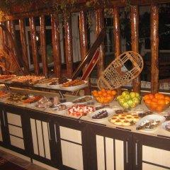 Ulukardesler Otel Турция, Бурса - отзывы, цены и фото номеров - забронировать отель Ulukardesler Otel онлайн питание фото 3