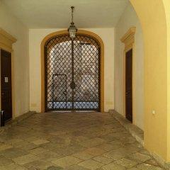 Отель Palazzo Sambuca интерьер отеля