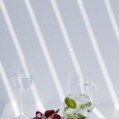 Отель Aliko Luxury Suites Греция, Остров Санторини - отзывы, цены и фото номеров - забронировать отель Aliko Luxury Suites онлайн помещение для мероприятий фото 2