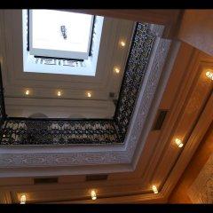 Отель Dar Souran Марокко, Танжер - отзывы, цены и фото номеров - забронировать отель Dar Souran онлайн спа фото 2