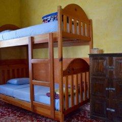 Отель Iguana Azul Гондурас, Копан-Руинас - отзывы, цены и фото номеров - забронировать отель Iguana Azul онлайн детские мероприятия