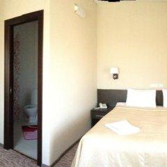 Гостиница Мини-отель Щедрино в Ярославле отзывы, цены и фото номеров - забронировать гостиницу Мини-отель Щедрино онлайн Ярославль сейф в номере