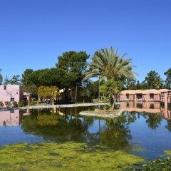 Pestana Vila Sol Golf & Resort Hotel фото 3