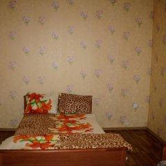 Гостиница ВикторияОтель на Мусы Джалиля Номер Эконом разные типы кроватей фото 4