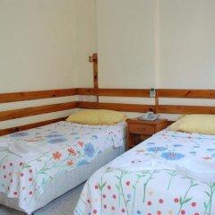 Rain Hotel 4* Стандартный номер с двуспальной кроватью фото 3