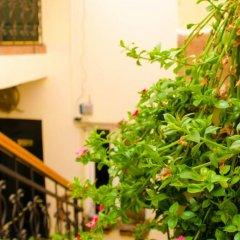 Отель Old City Inn Азербайджан, Баку - 2 отзыва об отеле, цены и фото номеров - забронировать отель Old City Inn онлайн фото 3