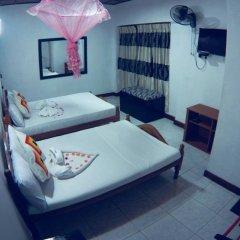 Lark Nest Hotel комната для гостей фото 5