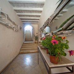 Отель Case di Sicilia Италия, Сиракуза - отзывы, цены и фото номеров - забронировать отель Case di Sicilia онлайн интерьер отеля
