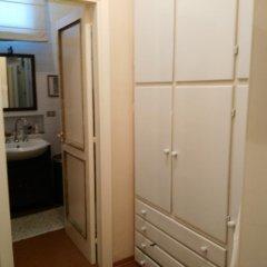 Отель B&B La Madonnina Стандартный номер фото 19