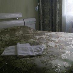 Гостиница Уютный Дом Стандартный номер разные типы кроватей фото 9