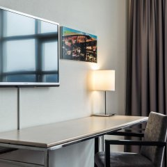 Quality Hotel Airport Vaernes удобства в номере