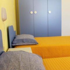 Отель B&B Solemare Лечче комната для гостей фото 3