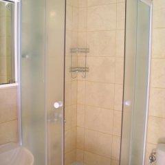 Garni Hotel Koral 3* Номер категории Эконом с различными типами кроватей фото 15