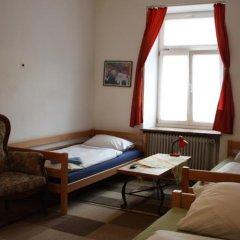 Hotel Pension Schmellergarten комната для гостей фото 3