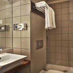 Hotel De Sevres 3* Стандартный номер с различными типами кроватей фото 5