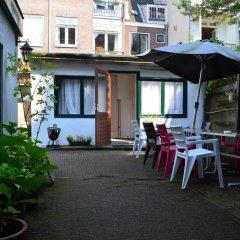 Hotel de Munck фото 6