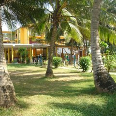 Отель Villa Jayananda фото 7