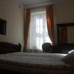 Отель Ogarna 88 комната для гостей фото 4