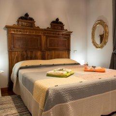 Отель San Petronio Suite Италия, Болонья - отзывы, цены и фото номеров - забронировать отель San Petronio Suite онлайн спа