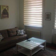 Metropol Home Апартаменты с различными типами кроватей фото 5