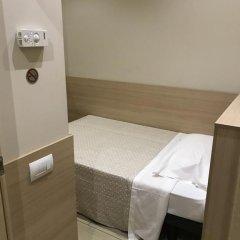 Hotel San Biagio Стандартный номер с различными типами кроватей фото 14