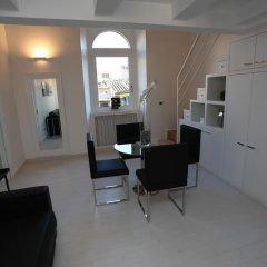 Отель LHP Suite Piazza del Popolo комната для гостей фото 5