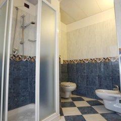 Hotel Imperial 3* Номер категории Эконом с различными типами кроватей фото 7