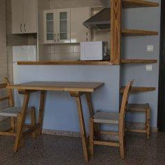 Отель Apartamentos Ripoll Ibiza в номере
