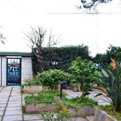 Отель Gabbiano House Италия, Палермо - отзывы, цены и фото номеров - забронировать отель Gabbiano House онлайн фото 2