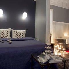Отель Apartamenty Ambasada Апартаменты с различными типами кроватей фото 10