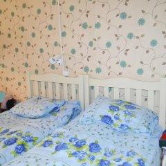 Отель Mr. Ilusha Грузия, Тбилиси - отзывы, цены и фото номеров - забронировать отель Mr. Ilusha онлайн комната для гостей фото 3