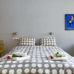 Апартаменты FeelHome Apartments - Eduard Bernstein Street комната для гостей фото 3