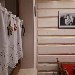 Отель Maryna House - Apartament Tradycyjny Закопане детские мероприятия