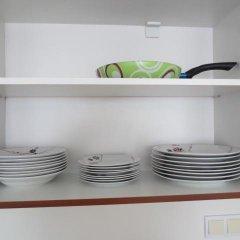 Гостиничный Комплекс Лазур 3* Апартаменты фото 10