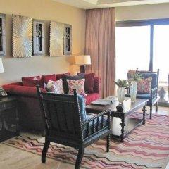 Отель Suites at Grand Solmar Land's End Resort and Spa комната для гостей фото 2