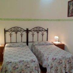 Отель Bed & Breakfast Santa Fara 3* Апартаменты с различными типами кроватей фото 2